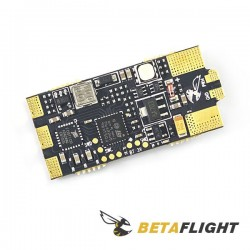 Betaflight 32Bit 35A 2-6S BLHeli_32 ESC Dshot1200