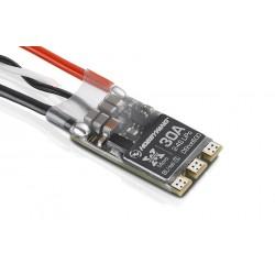 Hobbywing - XRotor Micro BLHeli-s 30A DShot600