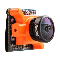 Caméra FPV Runcam Micro Sparrow