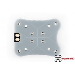 Alien PDB Insulator by ImpulseRC