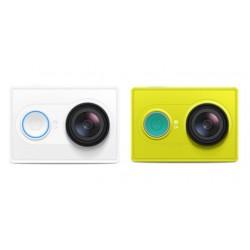 Caméra embarquée Xiaomi Yi 1080P