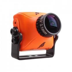Caméra FPV Runcam Sparrow