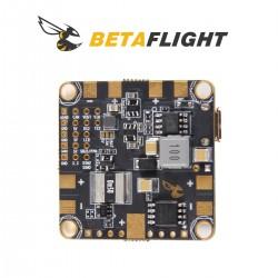 Carte de vol Betaflight F3 by BORIS B