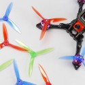 DALPROP Cyclone series T5051C - 2xCW+2xCCW