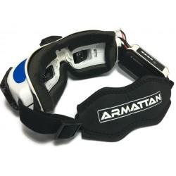 Armattan Strap for FatShark Goggles