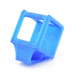 25° GoPro Session Mount - TPU by DFR