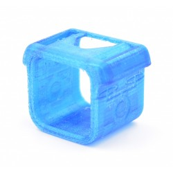 Support GoPro Session Strapable - TPU by DFR