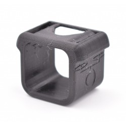 GoPro Session Mount to Strap - TPU