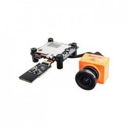 Camera FPV Runcam Split 2