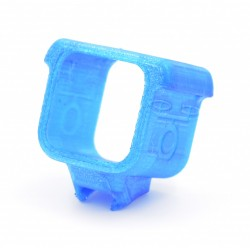 GoPro Session Mount for Rail - TPU