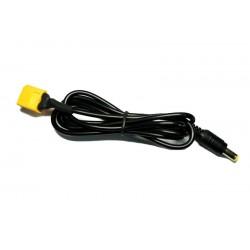Cable XT60 pour TS100