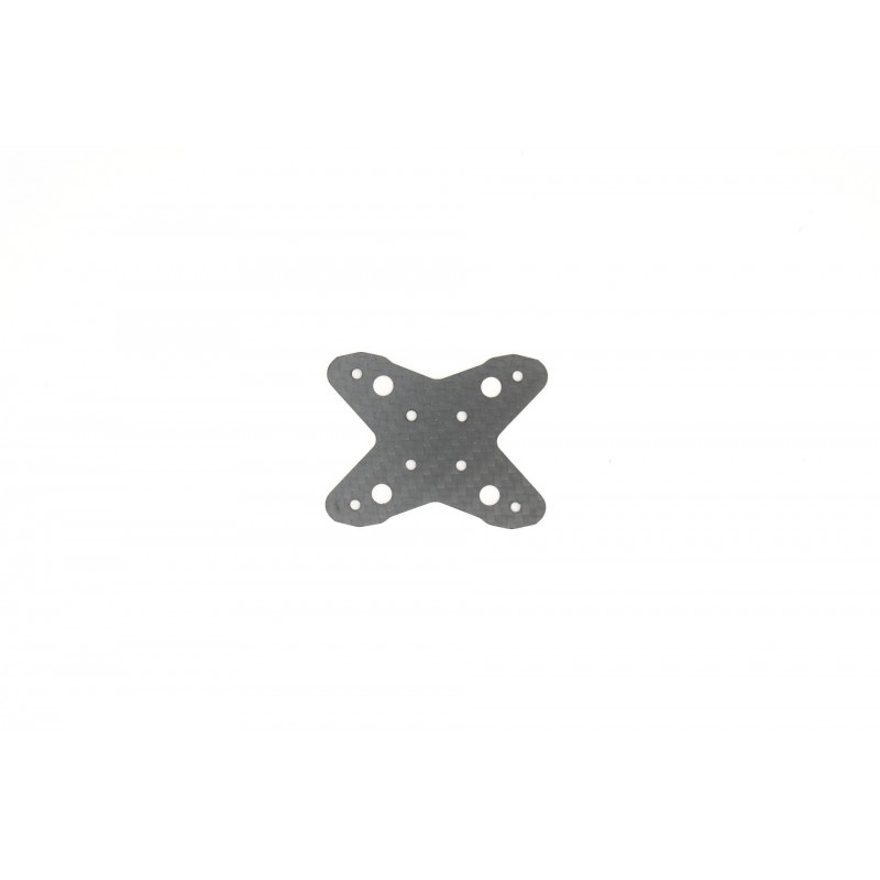 XHOVER STINGY bottom plate
