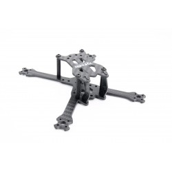 XHOVER WIN 3 FPV RACING FRAME