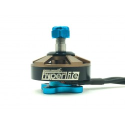 Hyperlite 2204 Floss Series 2722KV