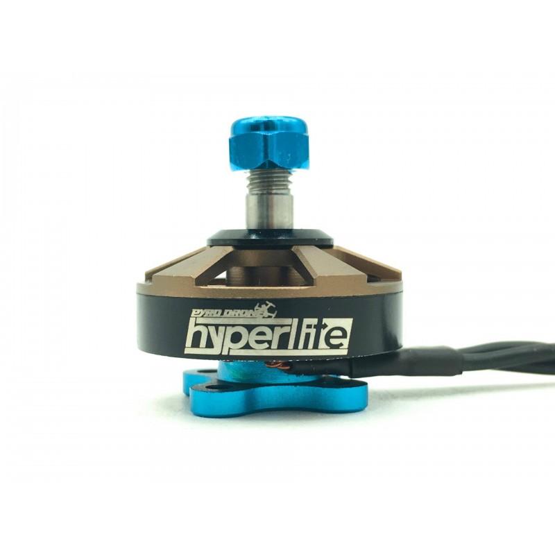 Hyperlite 2204 Floss Series 2722KV