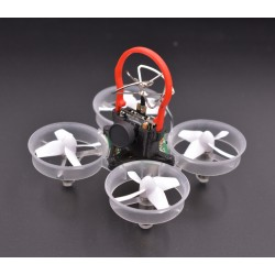 Tiny Whoop Combo DFR - Fast 14000kv