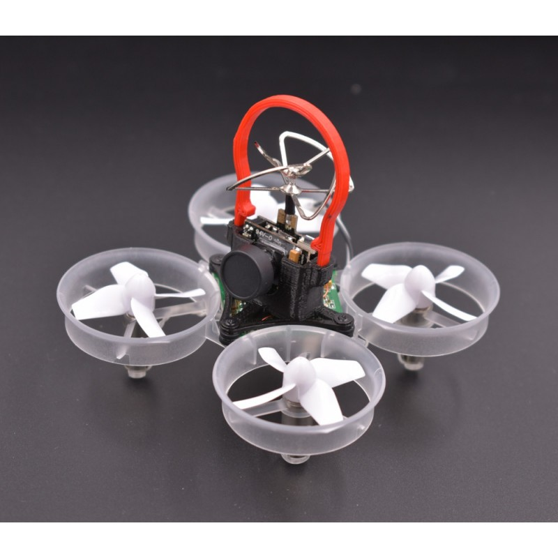 Tiny Whoop Combo DFR