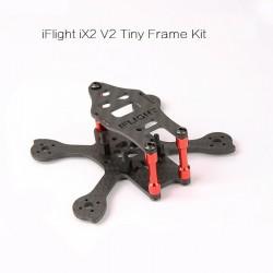 Iflight Racer iX2 90mm