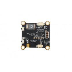Hobbywing - XRotor Micro VT1 - VTX 5.8Ghz