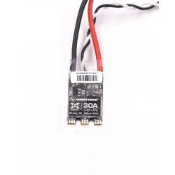Hobbywing - XRotor Micro 2-5S BLHeli-32 30A DShot1200