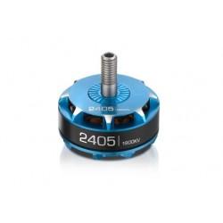 Hobbywing - XRotor-2405-2250KV-BLUE-V1