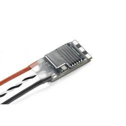 Hobbywing - XRotor Micro 3-6S BLHeli-32 40A DShot1200