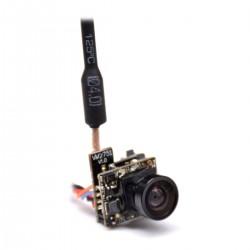 H02 AIO Camera 5.8G 25mW VTX