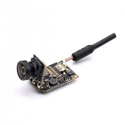 Z01 AIO Camera 5.8G 25mW VTX