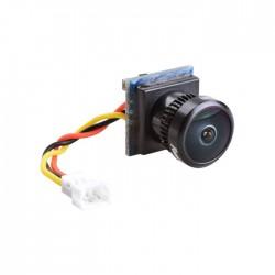 Caméra FPV Runcam Nano