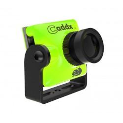 Caddx caméra FPV Turbo Micro S1