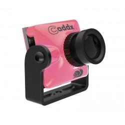 Caddx caméra FPV Turbo Micro F1