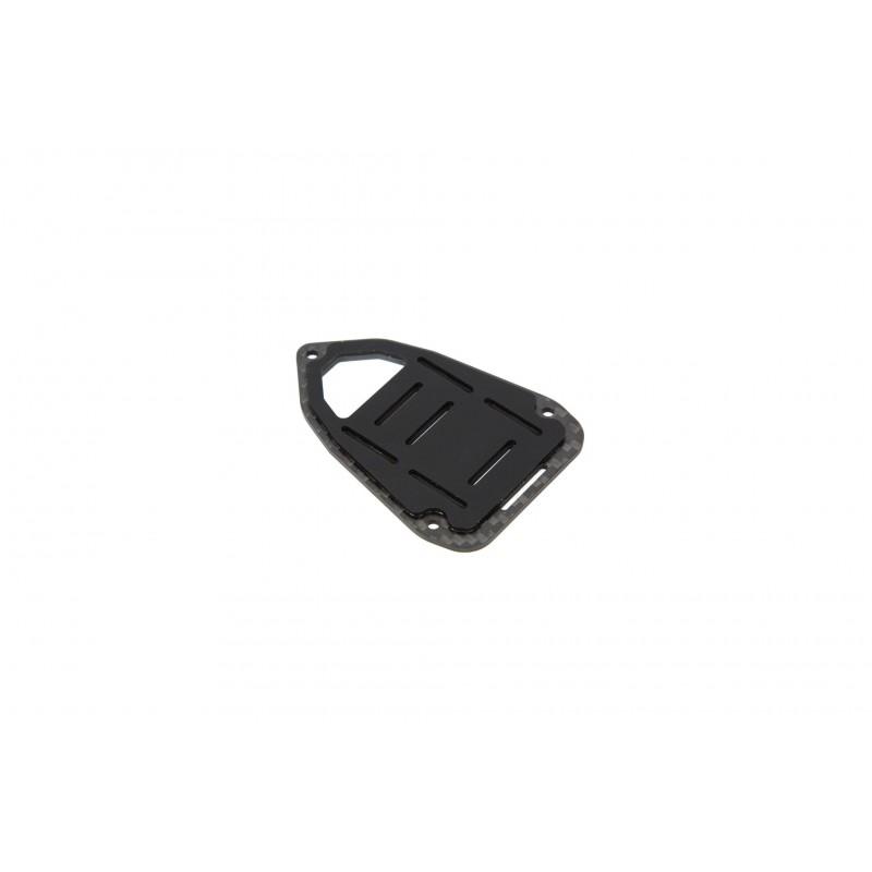 Pad Batterie pour Braap by XLabs