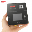 Chargeur iSDT - D2