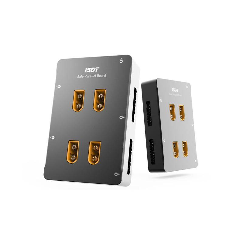 iSDT Safe Parallel Board P-4860