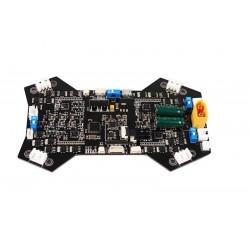 Plaque de contrôle principale pour NightHawk Pro 280