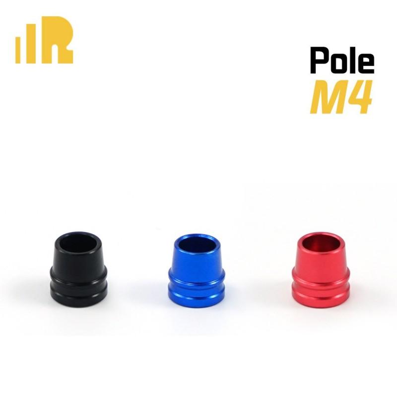 Embout de stick PolePour M9