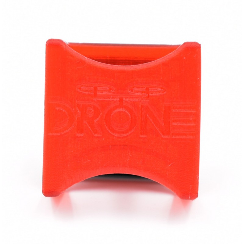 Support confort batterie Case Fatshark by DFR - TPU