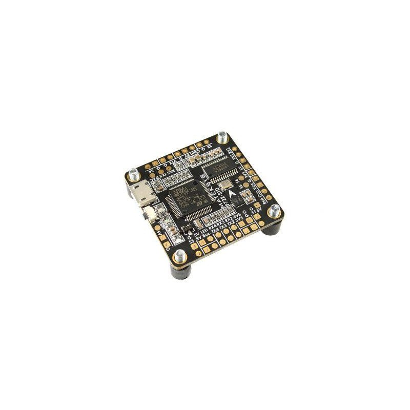 Matek Flight Controller F722-STD