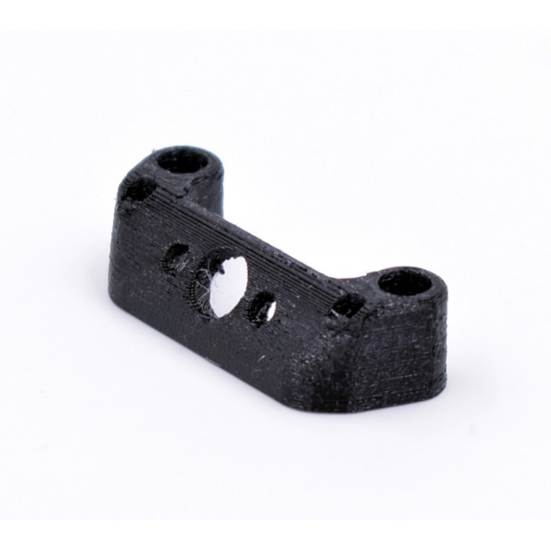 Pigtail TBS Mount for Hyperlite Floss 2 - TPU