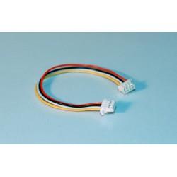 Câble pour TBS Unify Pro 5.8 Ghz