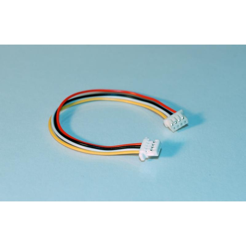 TBS Unify Pro 5.8 Ghz Cable