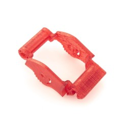 QAV - CODERED TPU Camera Mount