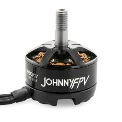 Lumenier 2207-7 2700KV JohnnyFPV Motor