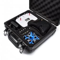 Betakit Beta65S RTF Micro Whoop Quadcopter