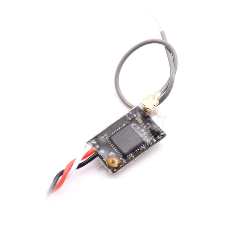 BETAFPV Micro récepteur DSMX