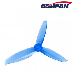 GEMFAN 5042 Windancer - 4pcs