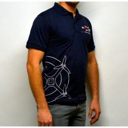 T-Shirt Acehe