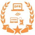 Forfait Réglage Paramétrage de FC à Distance