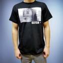 T-Shirt Glitch +