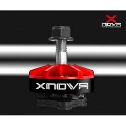 X-NOVA LIGHTNING 2204-2900KV (BOITE 4)